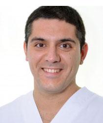 Christian Fernandez
